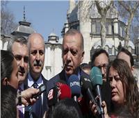 أوروبا تنتفض في وجه أردوغان بسبب إعادة انتخابات إسطنبول
