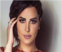 شمس الكويتية لـ«عايشة شو»: لا تصالح مع أحلام أبدا