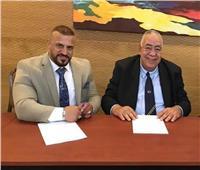 الاتحاد العراقي لكمال الأجسام: مستوى البطولة العربية يليق باسم مصر