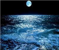 ماذا يحدث لو كان كوكب الأرض بدون قمر؟