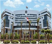 18 مليون دولار منحة «جايكا» لإنشاء مبنى جديد لمستشفى أبو الريش للأطفال
