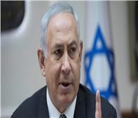 نتنياهو: إسرائيل لن تسمح لإيران بحيازة أسلحة نووية