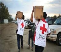 في اليوم العالمي للصليب والهلال الأحمر.. 14 مليون متطوع لخدمة البشرية