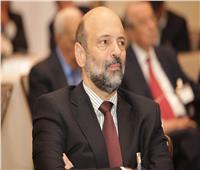 استقالة جميع وزراء الحكومة الأردنية