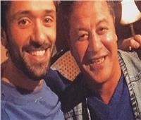 بالفيديو| وائل نور يظهر في «شقة فيصل»