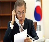 كوريا الجنوبية تراجع حجم وشكل المساعدات الغذائية لكوريا الشمالية