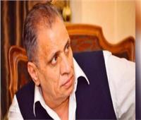 عاجل| مفاجأة في النيابة توقف إجراءات الإفراج عن المنتج أحمد السبكي