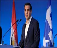 اليونان وقبرص تشكوان تركيا لمجلس الاتحاد الأوروبي