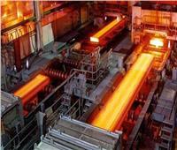 مصانع الدرفلة : 870 جنيهًا خسائر في طن الحديد الواحد.. وشبح الإغلاق يُهدد الجميع