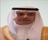 وزير التعليم العالي يشارك في المؤتمر العام للإيسيسكو بالسعودية
