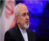 إيران: الاتفاق النووي سينجو إذا نفذت أوروبا التزاماتها
