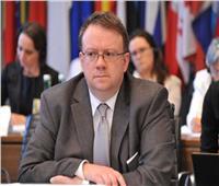 بروفيل | تعرف على إيريك أوشلان المدير الجديد لمنظمة العمل الدولية