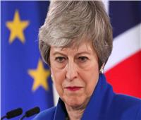 «مجنونة ومثيرة للشفقة».. كيف سخر مفاوضو الاتحاد الأوروبي من تيريزا ماي