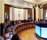 الحكومة توافق على مشروع تعديل أحكام قانون ضريبة الدمغة