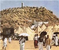 في عيدها الـ87  تعرف على تكلفة الحج في بداية تأسيس «مصر للطيران»