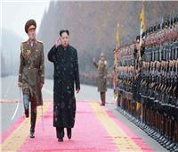 كوريا الشمالية: أحدث تدريب بالصواريخ كان يهدف للدفاع الذاتي