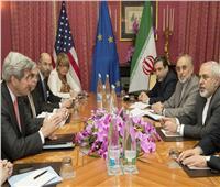 إيران والغرب.. 17 عامًا من النزاع حول الملف النووي| تايم لاين