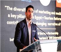 فيلم ترويجي وتسويقي جديد للأماكن السياحية في مصر.. بالفيديو