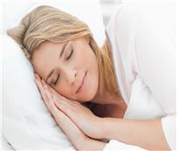 5 مراحل للنوم بطريقة صحيحة.. تعرف عليها