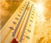 فيديو| الأرصاد: ارتفاع في درجات الحرارة الأسبوع المقبل