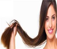 لجمالك| 5 خطوات تخلصك من تساقط الشعر