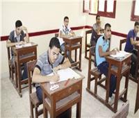 محافظ القليوبية يتفقد سير امتحانات نهاية العام الدراسي للشهادة الإعدادية