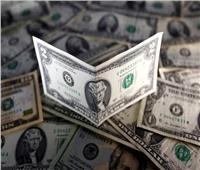 سعر الدولار يتراجع 3 قروش أمام الجنيه المصري في البنوك رابع أيام رمضان