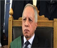 انقضاء الدعوي الجنائية لـ«مدير حسابات الشرطة» في الاستيلاء على أموال الداخلية