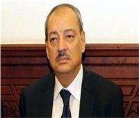إحالة مدير إدارة التنظيم بحى شمال الجيزة للجنايات لاتهامها بالرشوة