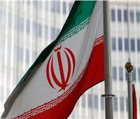 «تعديل قوانين الهجرة وتقليل تعهداتها النووية».. رد إيران على العقوبات الدولية