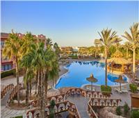 تنفيذ خطة لتقييم المنشآت الفندقية وفقا لمعايير دولية