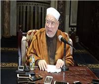 أحمد عمر هاشم يوضح فضل الصيام على المسلمين