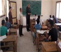 «التعليم» تُعلن عن أعداد ومواعيد امتحانات دبلومات التعليم الفني