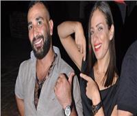 فيديو| مفاجأة.. أحمد سعد تزوج ريم البارودي 6 أيام فقط!