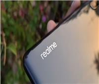 15 مايو.. إطلاق هاتفي «Realme X» و«X Lite» من «أوبو»