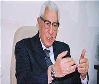 قرار هام من «الأعلى للإعلام» بشأن برنامج رامز جلال