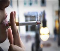 فيديو  4 وسائل للتخلص من التدخين في 6 أيام