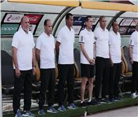 المنياوي: استمرار الدوري بعد كأس الأمم يؤثر سلبيا على اللاعبين