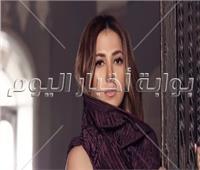 أغنية دنيا سمير غانم وهشام جمال تحقق 3 ملايين مشاهدة