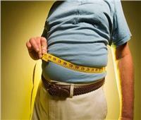 دراسة.. ارتفاع معدل البدانة في الريف مقارنة بالمدن