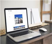 صور| طريقة بسيطة لرفع الصور على إنستجرام من الحاسوب