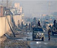 إحباط عملية تفجير سيارة مفخخة في جنوب أفغانستان