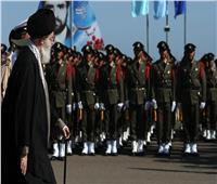الحرس الثوري الإيراني: طهران لن تجري محادثات مع أمريكا