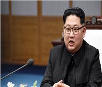 زعيم كوريا الشمالية يأمر بتعزيز القوة الضاربة للجيش
