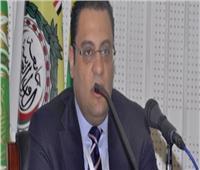الجامعة العربية: استهداف المدنيين أو خرق القانون الدولي «مرفوض»
