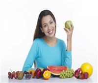 الإتيكيت الرمضاني بيقولك| كيف تتناول الفاكهة ؟