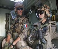 مقتل جنديين فرنسيين في عملية إنقاذ رهائن غرب أفريقيا