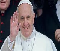 المجلس البابوي للحوار بين الأديان يصدر وثيقة بمناسبة رمضان