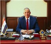 محافظ البحر الأحمر يصدر 34 قرارا
