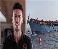 أنقذ لاجئين من الغرق.. فكان مصيره «السجن»